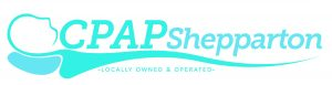 Shepp Sleep Centre Logo2