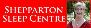 Shepparton Sleep Centre
